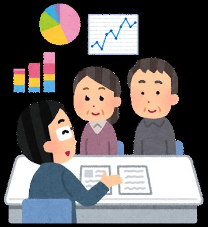 給与計算と各種相談のイメージ